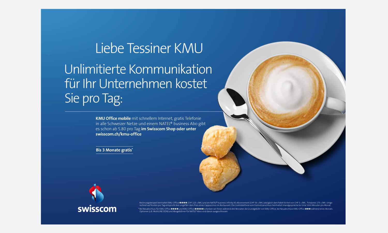 Swisscom3