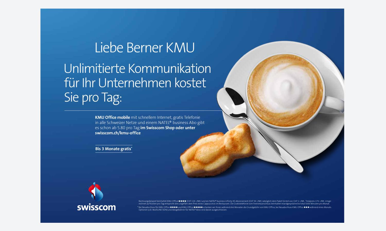 Swisscom4