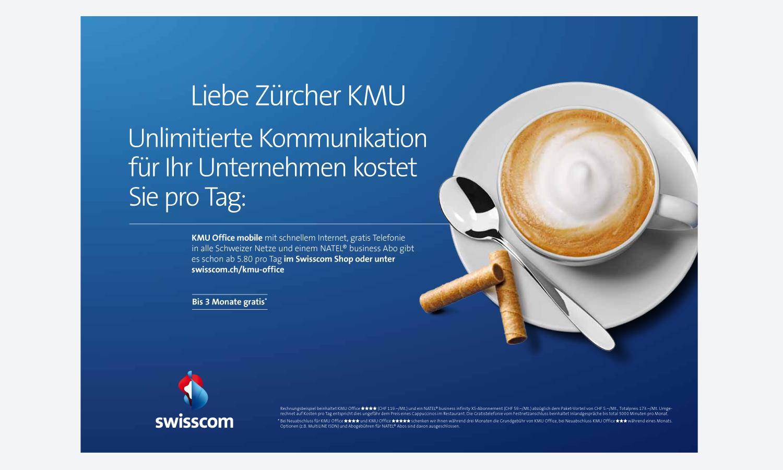 Swisscom5
