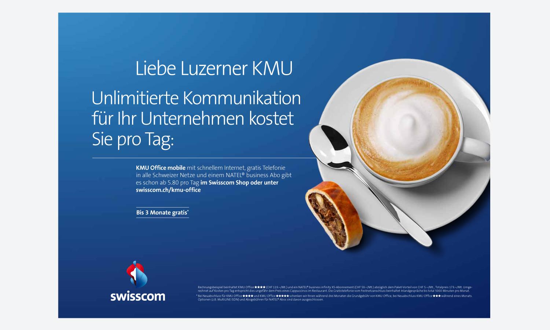 Swisscom6