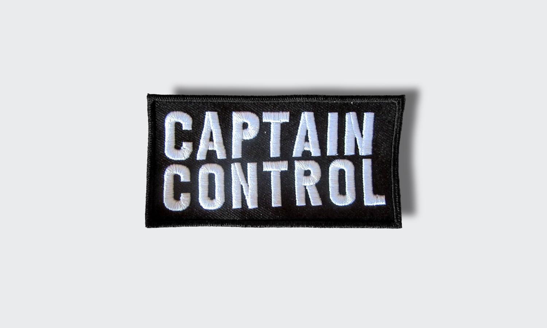 stefaniemorgan-portfolio-captaincontrol-2