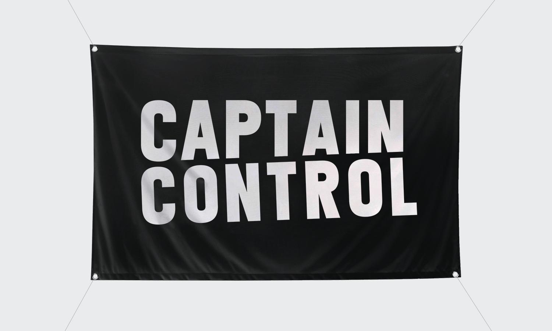 stefaniemorgan-portfolio-captaincontrol-flag